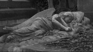 3509714-highgate_sleeping_angel-lon